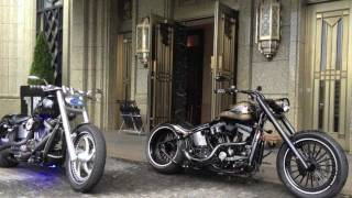 Repeat youtube video COOL-BREAKER 2011 IN ODAIBA~YOKOHAMA HARLEY
