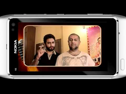Vishal & Shekhar Live in First ever Mobile and Online Concert - 9th Feb 2011