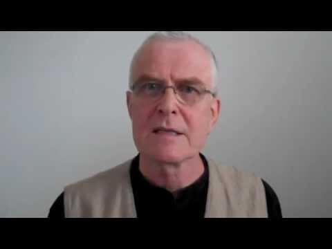 Hello Saudi Arabia : Pat Condell