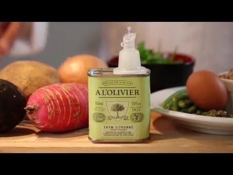 recette-:-ecrasé-de-pommes-de-terre-à-l'huile-d'olive-thym-citronné