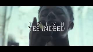 "TWINN ""Yes Indeed"" (Lil Baby Remix) | @Dopezxpro - Stafaband"