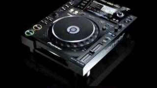 Dj Greenhead-family terror(schranz set mix).wmv