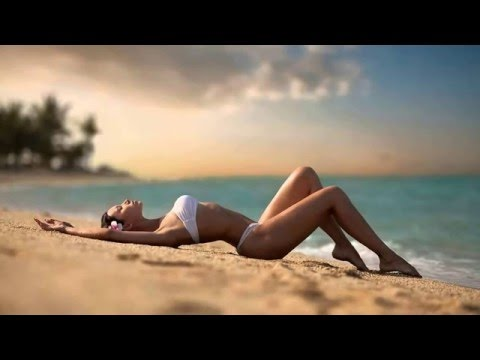 Axel Thesleff - Bad Karma(remix) The Best Songs