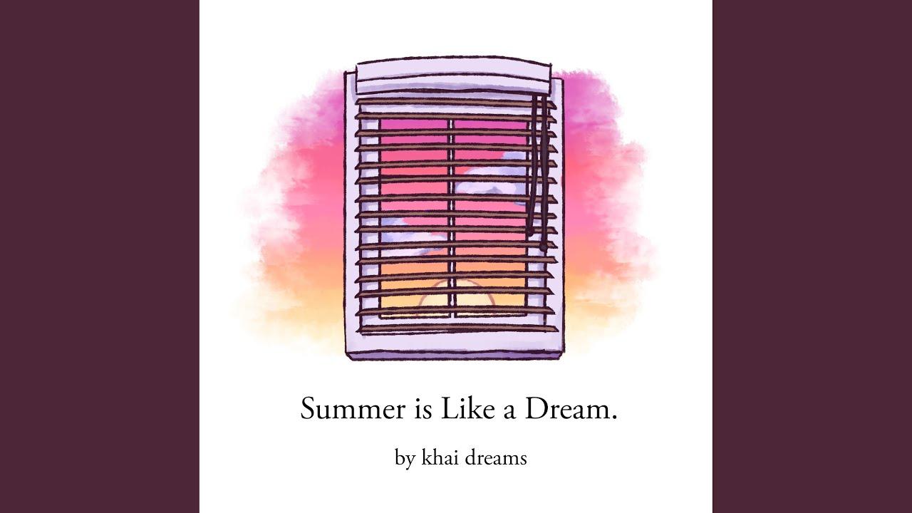 Drifting Away Khai Dreams Roblox Id Roblox Music Codes