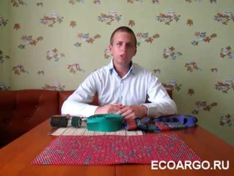 Остеохондроз позвоночника - MEDSIDE