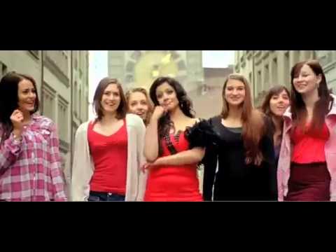 100 love kolkata movie song