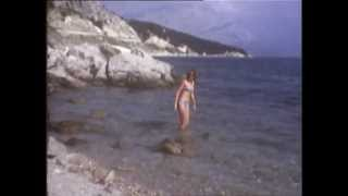 Repeat youtube video Super 8 Urlaub in Griechenland 1972 - 1973