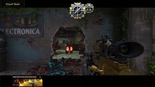 Call of Duty®: Black Ops 4_20190304213918
