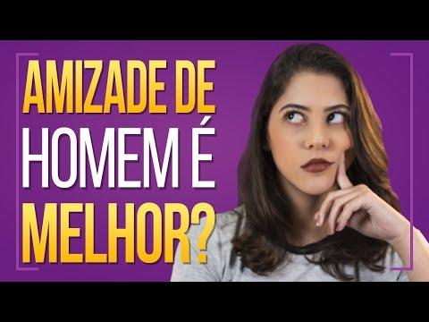 OS HOMENS COMPETEM???   Dora Figueiredo