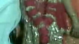Bangla yasin's kalatu bai marriage two.3gp