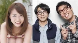 谷澤恵里香が高級寿司店で 「すしざんまいと変わらない」と発言。 JUNK ...