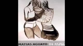 Matias Aguayo - De Papel