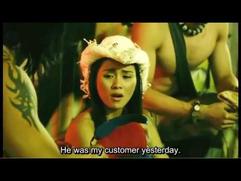 Thai girl movies