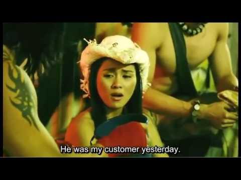 Download Full Thai Movie  MuayThai Movie Fighting Beat English Sub