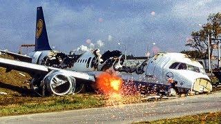 airbus-a320-crashes-after-landing-disaster-in-europe-lufthansa-flight-2904-4k