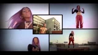 Brianna Perry - Jack Beat [Official Video]