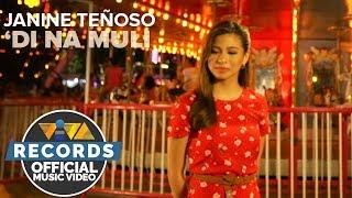 Download lagu  Di Na Muli Janine Teñoso SidAya OST MP3