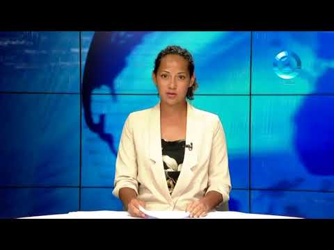Fiji One Sports News 030318