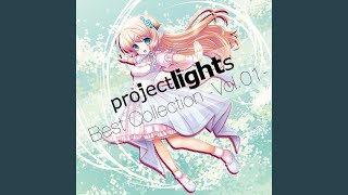 Provided to YouTube by TuneCore Japan 恋風 -SweetHeart- (feat. Lira) · project lights · Lira project lights Best Collection -vol.01- ℗ 2013 project lights Released ...