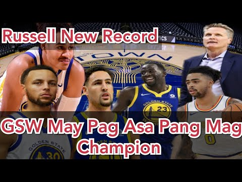 gsw-may-chance-pang-mag-champion