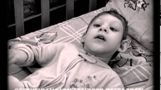 Дети наркоманов 20(, 2013-08-06T12:11:59.000Z)