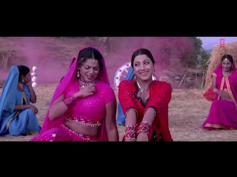 Maja Bhetaail Na - Sexy.Swati Verma - Hot Bhojpuri Video Song Jukebox thumbnail