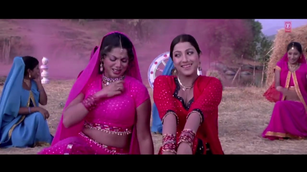 Maja Bhetaail Na - Swati Verma - Bhojpuri Video Song Jukebox