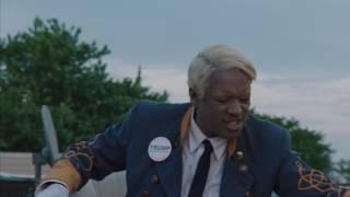 The Lower East Side Film Festival 2017 Teaser