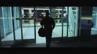 Ashen Fernando - Right Now