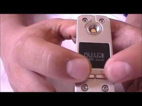 Xcube 2 reseña en español
