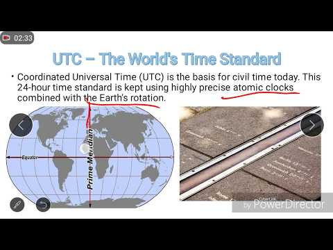 TWO TIME ZONES IN INDIA current topic |  GMT, UTC, PRIME MERIDIAN, DST With detailed EXPLANATION