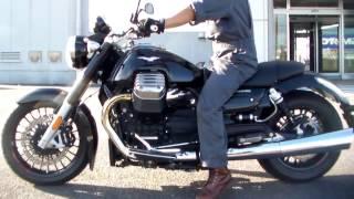 Moto Guzzi California 1400 Custom 1609290965 k