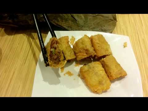 Best Taiwan Food ! Michelin-starred and AFFORDABLE !! (Taipei)