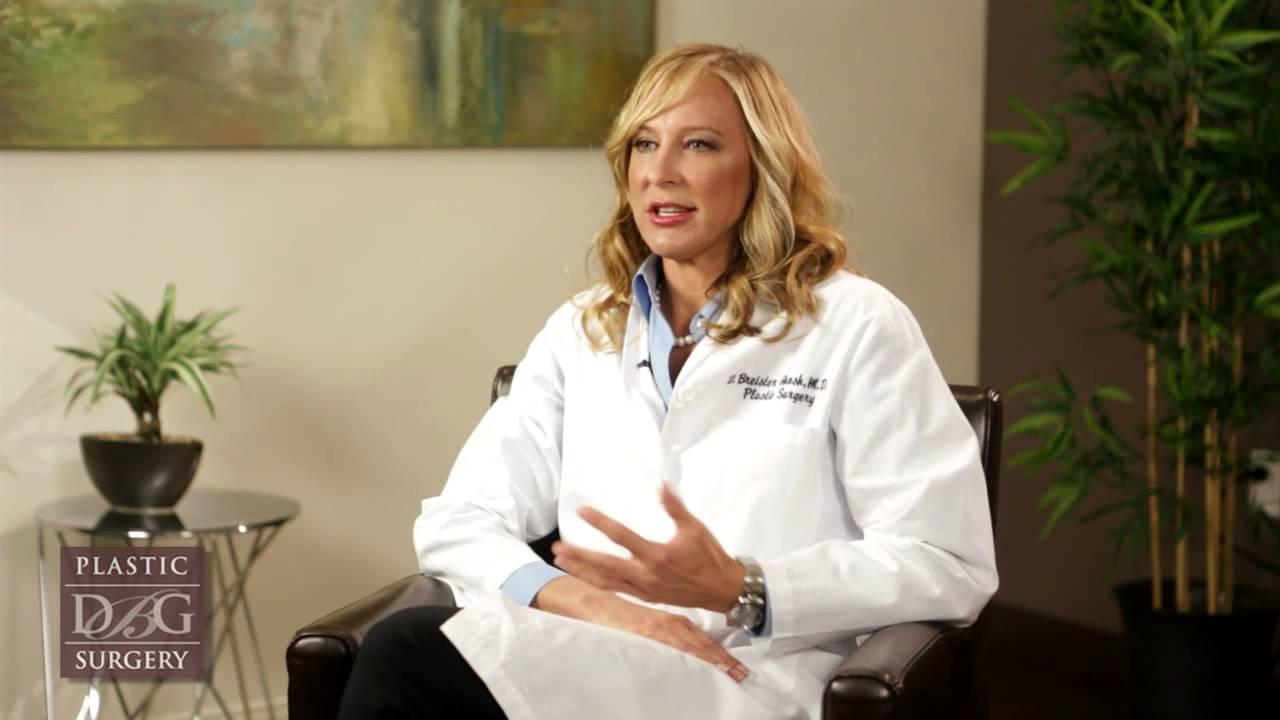 Plastic Surgery San Diego - Female Plastic Surgeon Dr ...