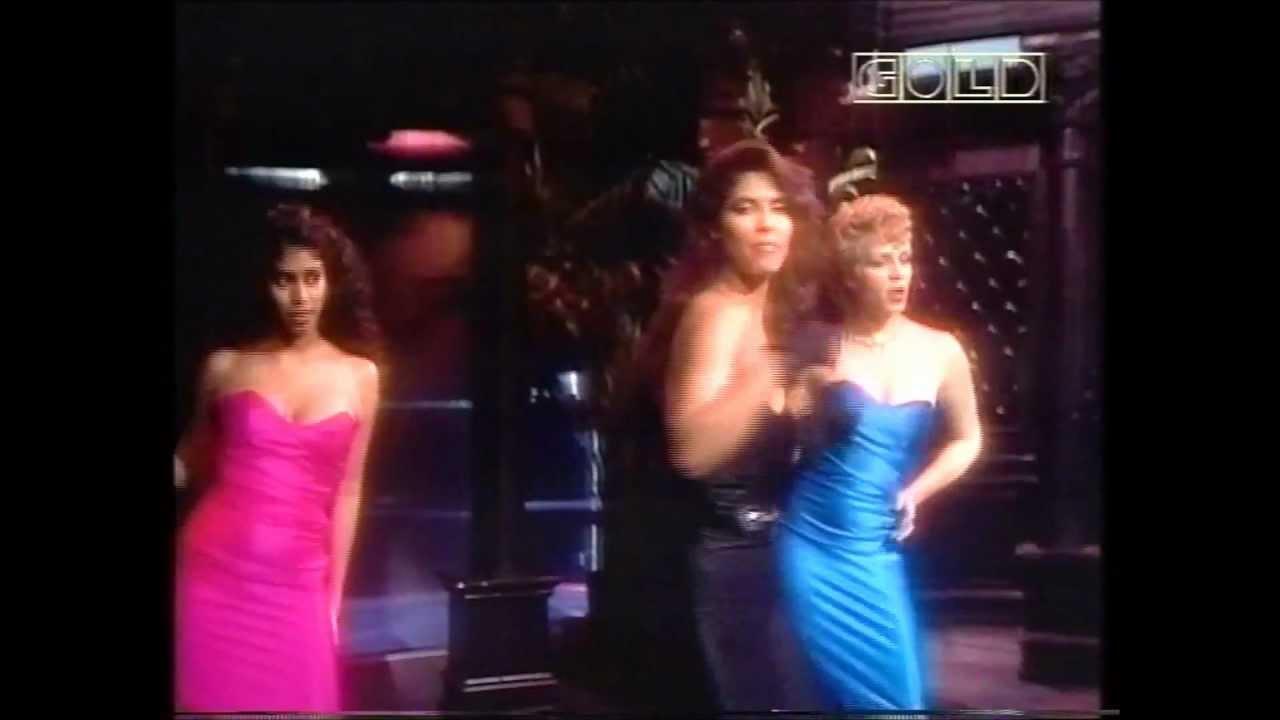 6 girl song nasty Vanity