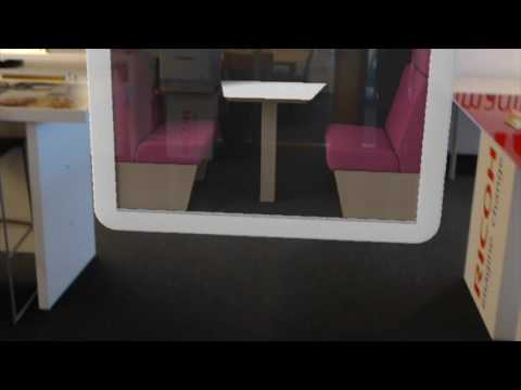 Smartblock HoloLens Ricoh Finland Oyj