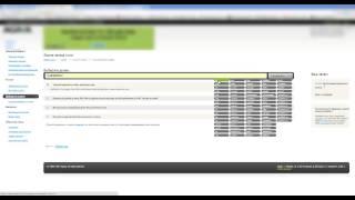 Доменное имя: как купить у регистратора агава - agava имя сайта ?(На видео - как происходит покупка доменного имени у регистратора агава. Покупка имени сайта., 2014-09-30T06:33:35.000Z)