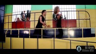 John Travolta & Olivia Newton John - You