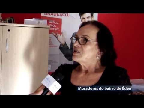 Vizinhos do pastor Marcos Pereira revelam a verdade em depoimento exclusivo
