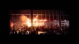 Фильм годзилла 2014 трейлер на русском языке смотреть онлайн в хорошем качестве (HD)