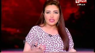 بالفيديو .. بكري: استجواب وزير المالية يرجع لفشل إدارة المؤسسات الصحفية