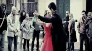 Download Video fifa tango MP3 3GP MP4