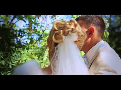 Григорий и Кристина клип