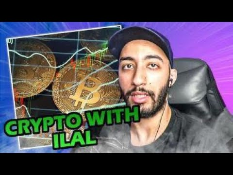 Download Aji nchofo Crypto m3a ilal - introduction to Cryptocurrency trading