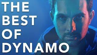 Best of Dynamo