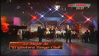 """ALFREDO DE ANGELIS  """"Seleccion de Tangos"""""""
