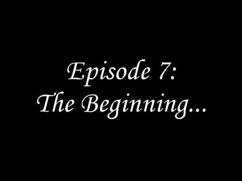 My Little Pony: Inner Demons- Episode 7