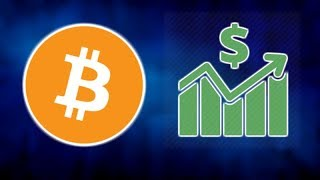 BITCOIN & CRYPTO Market Recovery! 🚀 - Bitcoin 60 Minutes Causing FOMO?