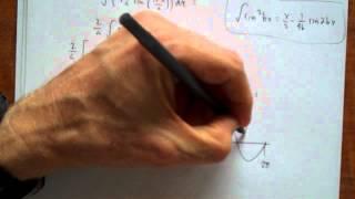 Engel and Reid, Problem 15.34