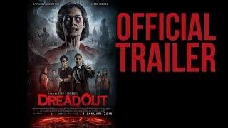 Download Video Official Trailer DREADOUT (2019) - Caitlin Halderman, Jefri Nichol, Marsha Aruan MP3 3GP MP4
